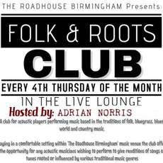 Folk-and-roots-club-the-roadhouse-birmingham-1488419844