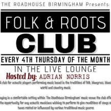 Folk-and-roots-club-1488483851