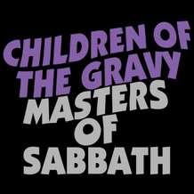 Children-of-the-gravy-1488624652