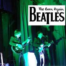 The-born-again-beatles-1488624851