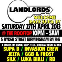 Landlords-dj-supa-d-1367077567
