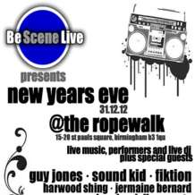 Bescenelive-new-years-eve-1354660759
