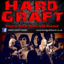 Hard-graft-1547032619