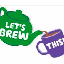 Macmillan-coffee-morning-1567249294