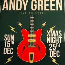 Andy-green-1577105055