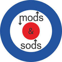 Mods-and-sods-1392893945