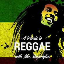 Mr-bojangles-reggae-party-1492766042