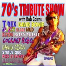70s-tribute-show-1536486808