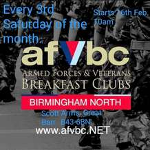 Armed-forces-veterans-breakfast-club-1548009025