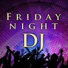 Friday-night-dj-1559034815