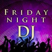 Friday-night-dj-1567249109