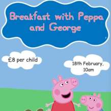 Breakfast-with-peppa-and-george-1549912450