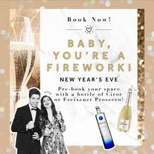 New-years-eve-2019-1576256371