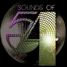 Sounds-of-studio-54-1355566551
