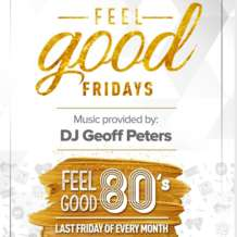 Feel-good-fridays-1534788972