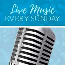 Live-music-sundays-1534789491