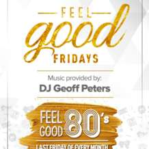 Feel-good-fridays-1546512535