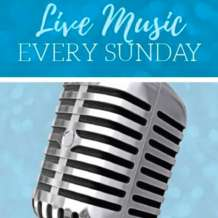 Live-music-sundays-1546512925