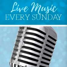 Live-music-sundays-1556438714