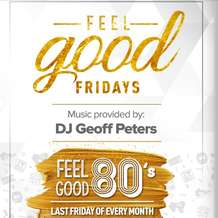 Feel-good-fridays-1556439049