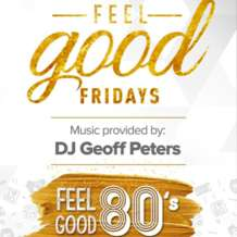 Feel-good-fridays-1565685212