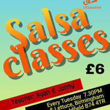 Salsa-lessons-in-sutton-coldfield-1574362307