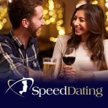 Speed-dating-in-birmingham-1510393745