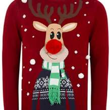 Christmas-jumper-pub-crawl-birmingham-20s-and-30s-social-group-1512288571