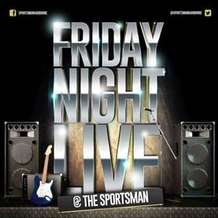 Friday-night-live-1472674730