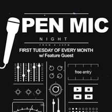 Open-mic-night-1482923486