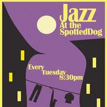 Jazz-tuesdays-1344192383