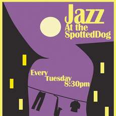 Jazz-tuesdays-1344192552