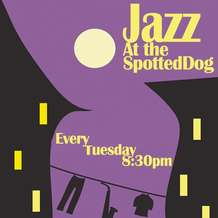 Jazz-tuesdays-1356910933