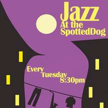 Jazz-tuesdays-1365329571