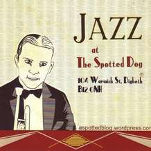 Jazz-tuesdays-1471183874