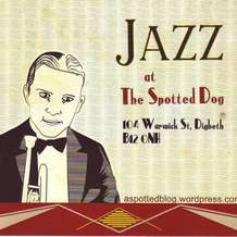Jazz-tuesdays-1482924030
