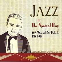 Jazz-tuesdays-1482924030