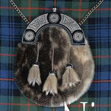 Burns-night-at-the-spotted-dog-1484647385