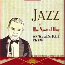 Jazz-tuesdays-1515015542