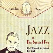 Jazz-tuesdays-1556439619