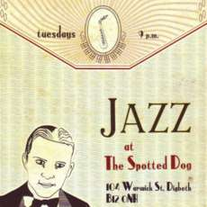 Jazz-tuesdays-1556439802
