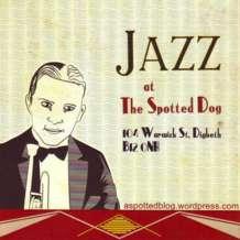 Jazz-tuesdays-1565686214