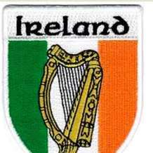 Traditional-irish-music-1565686577