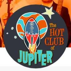 Hot-club-of-jupiter-1499504535
