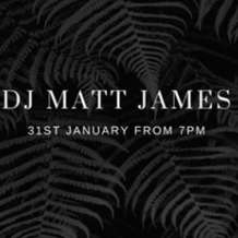 Stable-sessions-dj-matt-james-1578765574