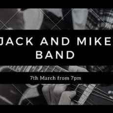 Stable-sessions-jack-and-mike-band-1578765891