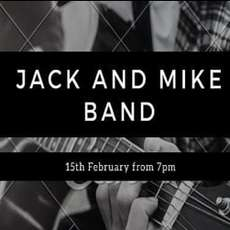 Stable-sessions-jack-and-mike-band-1580918860