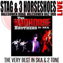 The-madhouse-brothers-1554321729