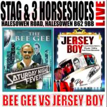 Bee-gee-vs-jersey-boy-1554321820