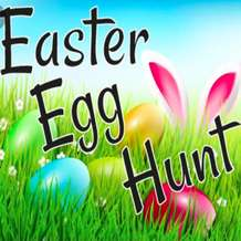 Easter-egg-hunt-1582142610